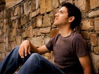Déceler la dépression chez les adolescents